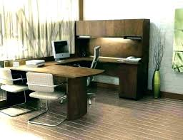 Retro home office Modern Vintage Style Office Furniture Retro Style Office Furniture Vintage Er Desk Best Of Home Antique Chair Raising Dick And Jane Vintage Style Office Furniture Retro Style Office Furniture Vintage