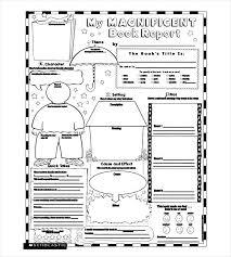 book template doc childrens book template pdf crevis co