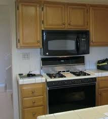best over the stove microwave. Contemporary Over Top Vent Microwave Stove In Clearance To Bottom Buyers Ask  Plans 4 Best Over   Throughout Best Over The Stove Microwave M