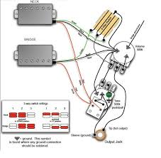 push pull coil split wiring diagram wiring diagram seek feedback re diagram for hss 1v 1t push pull coil split 5