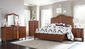 Broyhill Furniture Creswell Queen Bedroom Group   AHFA   Bedroom Group  Dealer Locator