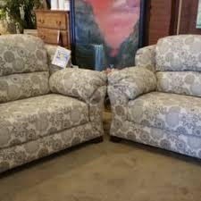 furniture stores in lodi ca. Photo Of Daniger Furniture Lodi CA United States On Stores In Ca Yelp