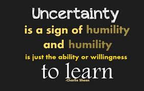 Humility Quotes Interesting Top 48 Humility Quotes WishesGreeting
