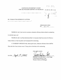 To Address A Cover Judge Rn How Letter To Judge Template To ...