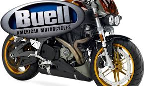 buell technology motorcycles