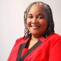 phyllis middleton - Founder/Director - Empowering Women 2 Stand   LinkedIn