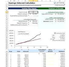 Excel Roi Template Roi Sample Template Tairbarkay Co