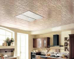 Kitchen Roof Design Cool Ideas
