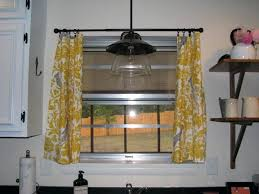 waverly kitchen curtains and valances curtains for kitchen window above sink valance red valances for living