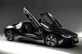 bmw 2014 i8 price. Perfect Bmw 2014 BMW I8 With Bmw I8 Price I