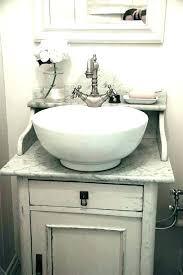 narrow bathroom sink. Tiny Bathroom Vanity Narrow Vanities Small Bathrooms Mini Sinks Sink 7