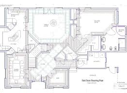 guest house pool house floor plans. Guest House Floor Plans 2 Bedroom Pool Large Size Best For . S