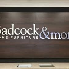 Badcock Home Furniture & More Furniture Stores 713 Main St