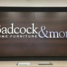 Badcock Home Furniture & More Furniture Stores 713 Main St