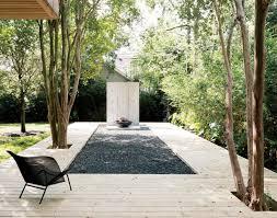 Gravel Garden Design Simple 48 Garden Design Trends For 2048 Gardenista