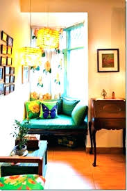 living room designs india how to decorate living room in style living room decor home decor