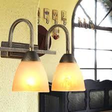 Brass bathroom light fixtures Antique Brass Polished Brass Bathroom Lights Polished Brass Bathroom Light Fixtures Chrome And Brass Bathroom Light Fixtures Nittinfo Polished Brass Bathroom Lights Polished Brass Bathroom Light