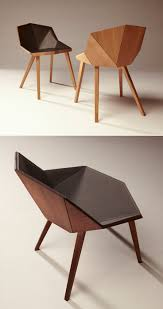 Style: Famous Chair Designs Photo. Famous Contemporary Chair ...