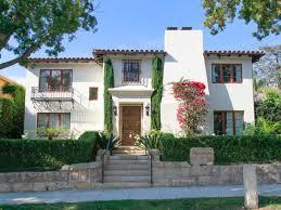 ... mediterranean style houses 5 mediterranean style homes around the ...