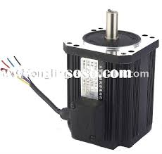 leeson motor wiring diagram images ac permanent mag motor generator on ac permanent magnet motor design