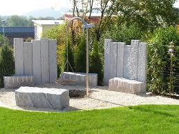 Uncategorized Moderner Garten Sichtschutz Uncategorizeds Die