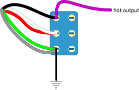 the p rails wiring bible part 2 seymour duncan you