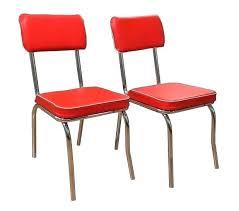 retro style furniture cheap. Retro Style Furniture Australia . Cheap S
