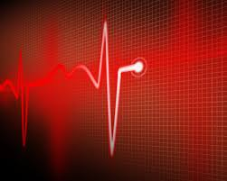 Increase in resting heart rate is a signal worth watching - Harvard ...