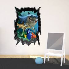 Shark Decorations For Bedroom Online Get Cheap Shark Decorations Aliexpresscom Alibaba Group