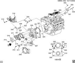 similiar l v engine diagram keywords gm 3 8l v6 engine diagram on serpentine belt diagram 94 gmc 1500