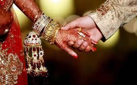 marriage definition essay essay marriage definition essay  hindu marriage whether a sacrament or a civil contract essay hindu marriage