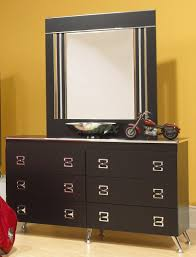 tall bedroom dressers. bedroom 36 inch dresser tall black dressers large mirrored chest of drawers l