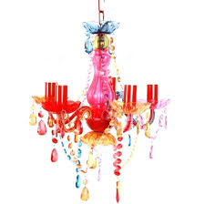 pink chandelier for kids room pink good chandeliers for kids bedrooms 3 modern fashion pink chandelier pink chandelier for kids room