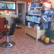 salon on sixth kenosha central