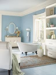 Small Bathroom Color IdeasBest Paint Color For Bathroom
