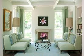 Balance Interior Design interior design balance - home design