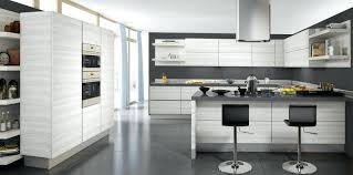 kitchen cabinets and together with awesome gallery euro style modern rta full size