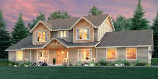 adair homes reviews. Brilliant Reviews Marvelous Adair Homes Floor Plans Prices Home Design For  Reviews On L