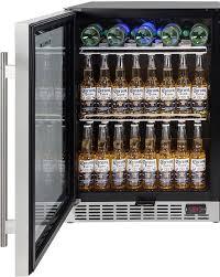 yc150 combo split beer wine one zone