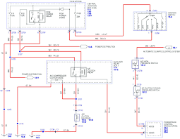 97 jeep tj wiring diagram diagrams air conditioning thermostat and jeep tj headlight wiring diagram 97 jeep tj wiring s air conditioning thermostat and beauteous ac relay random 2 ac relay