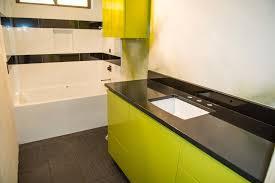 bathroom remodeling austin texas.  Bathroom Bathroom Remodeling Projects In Austin Tx Home  Vintage Modern Design U0026  Build In Texas Intended R