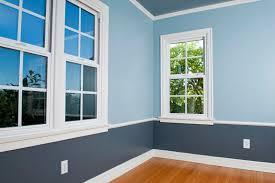 Paint Home Interior Cool Decorating Design