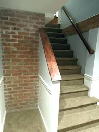 basement stairs ideas. Outside Basement Stairs Ideas Steps Stair Cover Covering . T