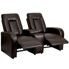 hepburn theatre couches
