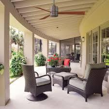 porch ceiling fan