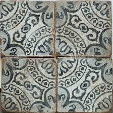 painted tile designs. Grey Dining Table Idea About Awesome Hand Painted Tiles For Kitchen Backsplash Photos Home Tile Designs