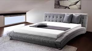 how big is a king mattress. Exellent Mattress For How Big Is A King Mattress D