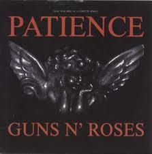 Guns N Roses - Patience - Amazon.com Music