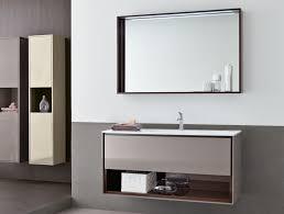 Modern Bathroom Furniture Cabinets Modern Furniture Bathroom Wildwoodstacom