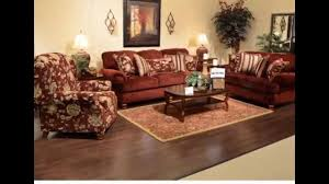 Furniture Outlet Furniture Factory Outlet